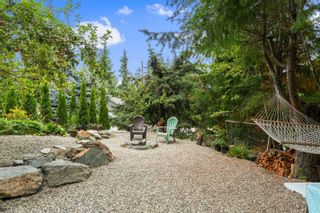 Photo 40: 2384 Forest Drive, in Blind Bay: House for sale : MLS®# 10240077