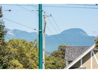 Photo 23: 2802 MCGILL STREET in Vancouver: Hastings Sunrise House for sale (Vancouver East)  : MLS®# R2602409