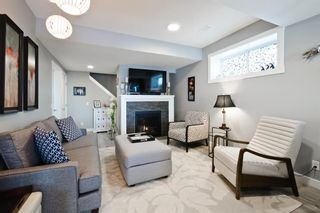 Photo 27: 133 Nolanhurst Place NW in Calgary: Nolan Hill Detached for sale : MLS®# A1067487