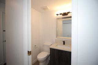 Photo 9: 9437 ROMANIUK Place in Richmond: Woodwards House for sale : MLS®# R2614568