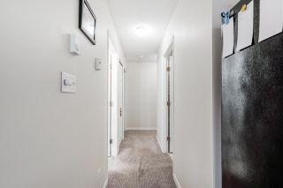 """Photo 25: 22 5750 174 Street in Surrey: Cloverdale BC Townhouse for sale in """"STETSON VILLAGE"""" (Cloverdale)  : MLS®# R2616395"""