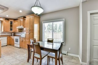 Photo 16: 9791 120 Street in Surrey: Royal Heights House for sale (North Surrey)  : MLS®# R2183852