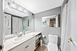 Photo 14: 604 30 Mchugh Court NE in Calgary: Mayland Heights Apartment for sale : MLS®# A1152628