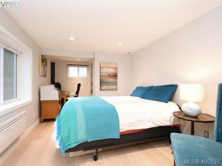 Photo 15: 4030 GRANGE Rd in VICTORIA: SW Interurban House for sale (Saanich West)  : MLS®# 805039