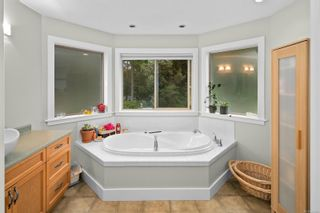 Photo 36: 3334 Sewell Rd in : Co Triangle House for sale (Colwood)  : MLS®# 878098