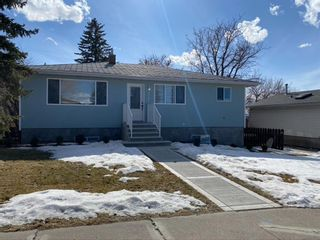 Photo 2: 2707 9 Avenue SE in Calgary: Albert Park/Radisson Heights Detached for sale : MLS®# A1078333