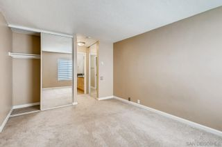Photo 8: PACIFIC BEACH Condo for sale : 1 bedrooms : 1885 Diamond St #116 in San Diego
