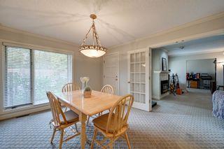 Photo 10: 2 14820 45 Avenue in Edmonton: Zone 14 Condo for sale : MLS®# E4262325