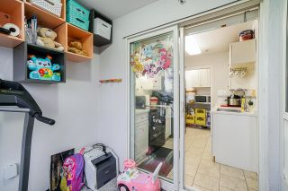 """Photo 19: 205 688 E 56TH Avenue in Vancouver: South Vancouver Condo for sale in """"Fraser Plaza"""" (Vancouver East)  : MLS®# R2614196"""