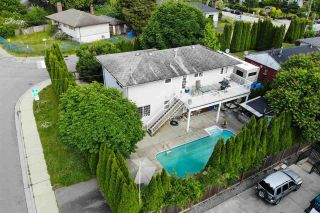 Photo 12: 309 LORING Street in Coquitlam: Coquitlam West House for sale : MLS®# R2598279