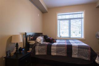 Photo 16: 103 8631 108 Street in Edmonton: Zone 15 Condo for sale : MLS®# E4225841