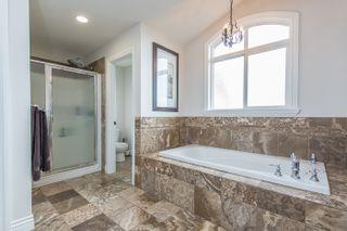 "Photo 13: 12475 DAVENPORT Drive in Maple Ridge: Northwest Maple Ridge House for sale in ""MCIVOR MEADOWS"" : MLS®# R2057680"