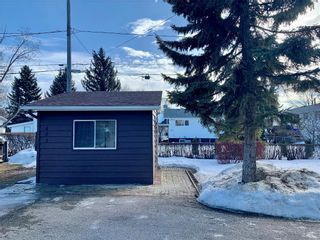 Photo 35: 401 River Avenue East in Dauphin: Residential for sale (R30 - Dauphin and Area)  : MLS®# 202105184