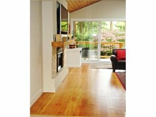 Photo 5: 5675 136TH ST in Surrey: Panorama Ridge House for sale : MLS®# F1311972