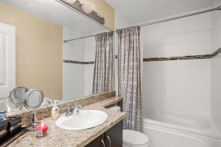 Photo 13: 43 7393 TURNILL Street in Richmond: McLennan North Townhouse for sale : MLS®# R2549553