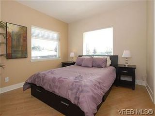 Photo 9: 118 21 Conard St in : VR Hospital Condo for sale (View Royal)  : MLS®# 569626