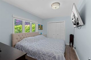 Photo 8: 2112 MACKAY AVENUE in North Vancouver: Pemberton Heights House for sale : MLS®# R2602301