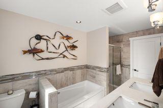 Photo 13: 4568 Montford Cres in : SE Gordon Head House for sale (Saanich East)  : MLS®# 869002