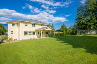 Photo 80: 2450 Northeast 21 Street in Salmon Arm: Pheasant Heights House for sale (NE Salmon Arm)  : MLS®# 10138602