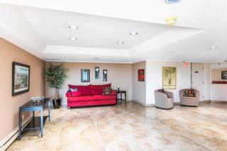 "Photo 33: 617 1350 VIDAL Street: White Rock Condo for sale in ""Seapark Manor"" (South Surrey White Rock)  : MLS®# R2612513"