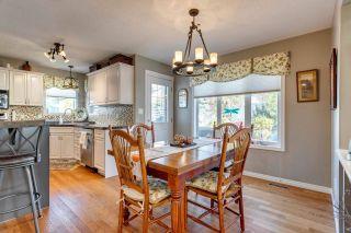 Photo 12: 94 HERITAGE Terrace: Sherwood Park House for sale : MLS®# E4266213
