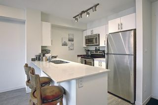 Photo 8: 3303 181 Skyview Ranch Manor NE in Calgary: Skyview Ranch Apartment for sale : MLS®# A1123883