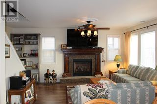 Photo 3: 39 Mountain Vista  Drive in Hill Spring: House for sale : MLS®# A1121965
