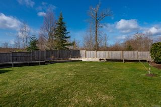 Photo 39: 226 Marie Pl in : CR Willow Point House for sale (Campbell River)  : MLS®# 871605