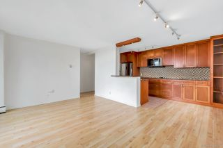 """Photo 19: 1205 1330 HARWOOD Street in Vancouver: West End VW Condo for sale in """"Westsea Towers"""" (Vancouver West)  : MLS®# R2468963"""