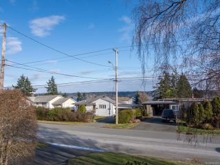 Photo 24: 142 THULIN STREET in CAMPBELL RIVER: CR Campbell River Central House for sale (Campbell River)  : MLS®# 837721
