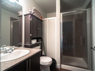 """Photo 2: 414 2565 CAMPBELL Avenue in Abbotsford: Central Abbotsford Condo for sale in """"Abacus"""" : MLS®# R2574491"""