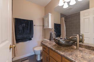 Photo 22:  in Edmonton: Zone 16 House for sale : MLS®# E4263667