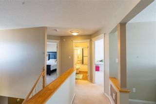 Photo 24: 54 Baytree Court in Winnipeg: Linden Woods Residential for sale (1M)  : MLS®# 202106389
