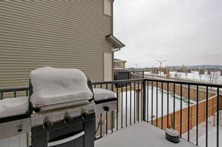 Photo 28: 35 WALDEN Green SE in Calgary: Walden House for sale : MLS®# C4145138