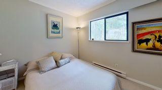 Photo 12: 245 Ardry Rd in : Isl Gabriola Island House for sale (Islands)  : MLS®# 874322