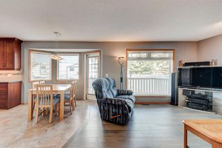 Photo 18: 205 Hawkmount Close NW in Calgary: Hawkwood Detached for sale : MLS®# A1092533