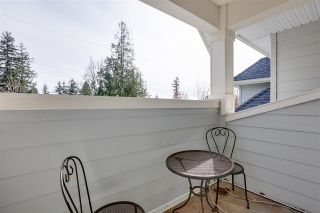 Photo 16: 13019 14 Avenue in Surrey: Crescent Bch Ocean Pk. House for sale (South Surrey White Rock)  : MLS®# R2560907