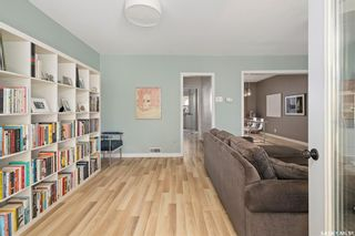 Photo 5: 202 28th Street West in Saskatoon: Caswell Hill Residential for sale : MLS®# SK860382
