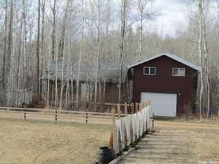 Photo 2: 7 Spierings Avenue in Nipawin: Residential for sale (Nipawin Rm No. 487)  : MLS®# SK840650
