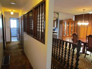 Photo 5: 2331 9th Ave in PORT ALBERNI: PA Port Alberni House for sale (Port Alberni)  : MLS®# 767141