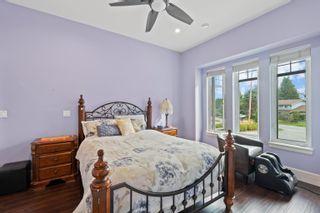 """Photo 19: 4635 SMITH Crescent in Richmond: Hamilton RI House for sale in """"Hamilton"""" : MLS®# R2617146"""