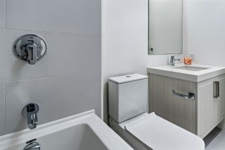 """Photo 15: 202 2307 RANGER Lane in Port Coquitlam: Riverwood Condo for sale in """"FREEMONT GREEN SOUTH"""" : MLS®# R2106533"""