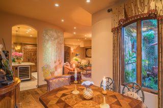 Photo 6: LA JOLLA House for sale : 4 bedrooms : 7964 Prospect Place