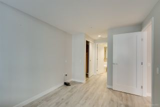 Photo 15: 107 3382 WESBROOK MALL in Vancouver: University VW Condo for sale (Vancouver West)  : MLS®# R2532476