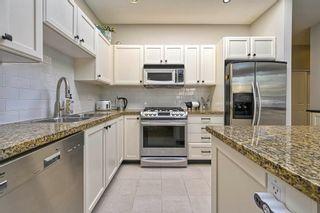 """Photo 12: 307 1175 55 Street in Delta: Tsawwassen Central Condo for sale in """"OYNX COURT"""" (Tsawwassen)  : MLS®# R2603008"""