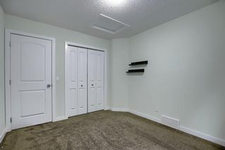 Photo 26: 40 THOROUGHBRED Boulevard: Cochrane Detached for sale : MLS®# A1027214