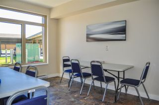 """Photo 17: 305 3684 PRINCESS Crescent in Smithers: Smithers - Town Condo for sale in """"PTARMIGAN MEADOWS"""" (Smithers And Area (Zone 54))  : MLS®# R2480908"""