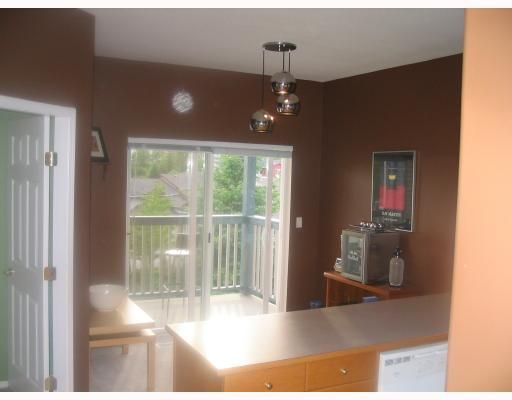 Photo 3: Photos: 11509 228TH Street in Maple_Ridge: East Central House for sale (Maple Ridge)  : MLS®# V663264