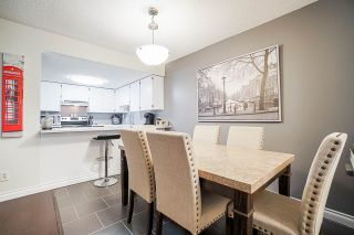 Photo 18: 102 7162 133A Street in Surrey: West Newton Townhouse for sale : MLS®# R2538639