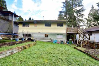 Photo 6: 962 FREDERICK Place in North Vancouver: Lynn Valley House for sale : MLS®# R2541307